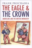 The Eagle and the Crown