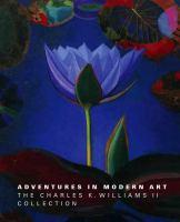 Adventures in Modern Art