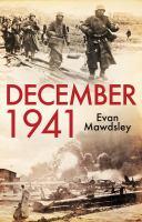 December 1941