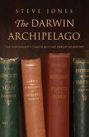 The Darwin Archipelago