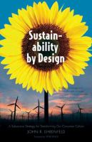 Sustainability by Design
