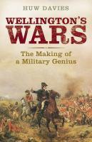 Wellington's Wars