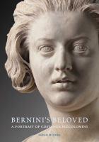 Bernini's Beloved