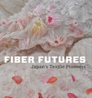 Fiber Futures