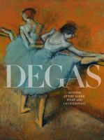 Degas's