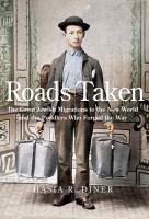 Roads Taken