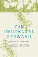 The Incidental Steward