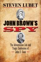 John Brown's Spy