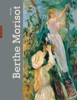 Berthe Morisot, 1841-1915