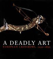 A Deadly Art