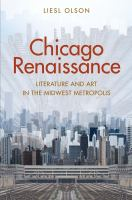 Chicago Renaissance
