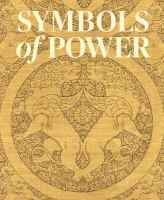 Symbols of Power
