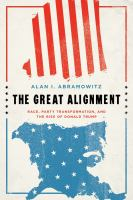 The Great Alignment