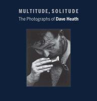 Multitude, Solitude