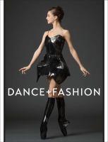 Dance & Fashion