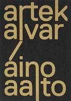 Artek and the Aaltos