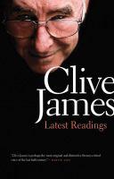 Latest Readings