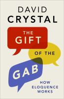 The Gift of the Gab
