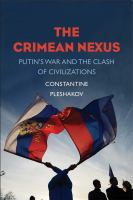 The Crimean Nexus