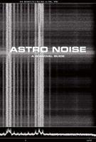 Astro Noise