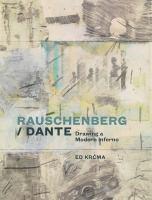Rauschenberg/Dante