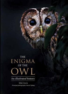 The Enigma of the Owl