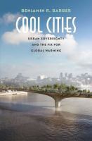 Cool Cities