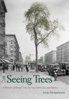 Seeing Trees