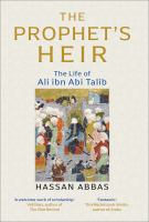The Prophet's Heir