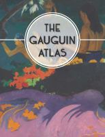 The Gauguin Atlas