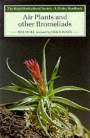 Air Plants and Other Bromeliads