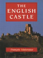 The English Castle