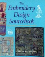 The Embroidery Design Sourcebook