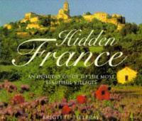 Hidden France