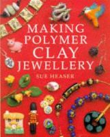 Making Polymer Clay Jewellery