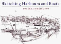 Sketching Harbours and Boats