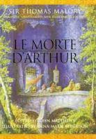 Le Morte D'Arthur