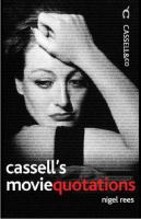 Cassell's Movie Quotations