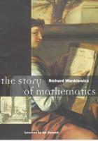 The Story of Mathematics