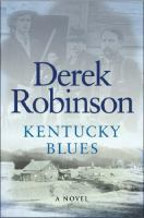 Kentucky Blues