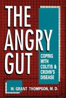 The Angry Gut