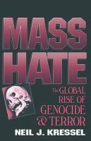 Mass Hate