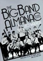 The Big Band Almanac