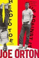 Head to Toe : A Novel