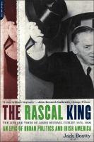 The Rascal King