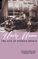 Uncle Mame