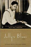 Jelly's Blues