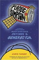 Planet Simpson