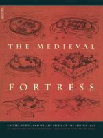 The Medieval Fortress