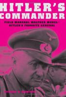 Hitler's Commander